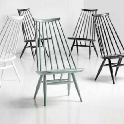 ATK_Mademoiselle chair (6)