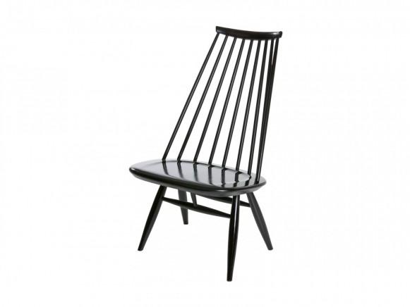 ATK_Mademoiselle chair (7)