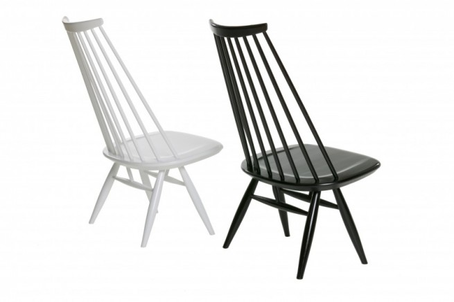 ATK_Mademoiselle chair (9)