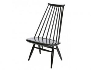 ATK_Mademoiselle chair thumb