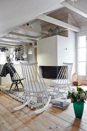 ATK_Mademoiselle_rocking_chair (7)