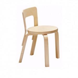 ATK_N65 chair