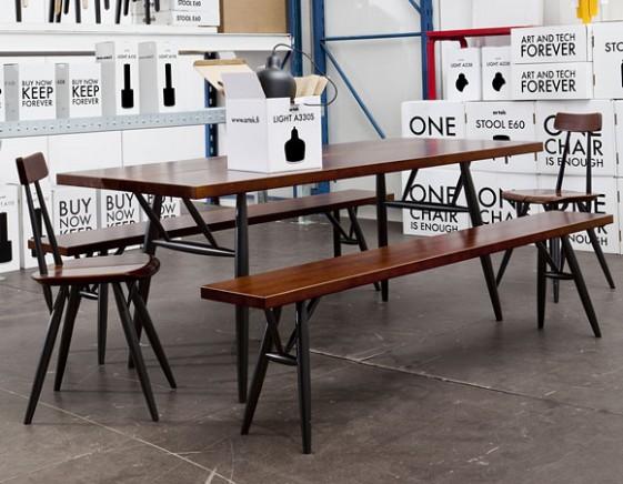 ATK_Pirkka bar stool (1)