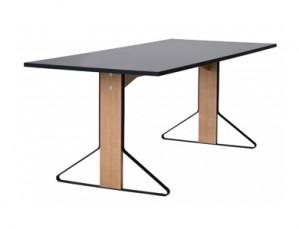 ATK_REB 001 kaari table thumb