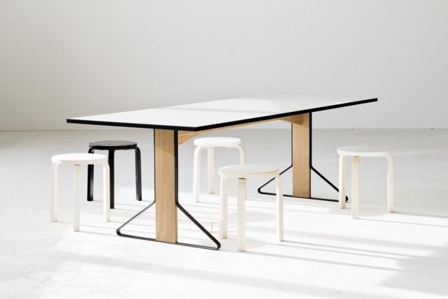 ATK_REB 002 Kaari table