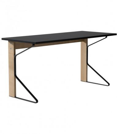 ATK_REB_005_Kaari_table (1)