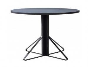 ATK_Reb 004 table thumb