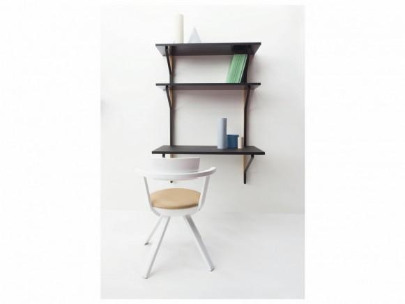 ATK_Reb 013 kaari shelf with desk