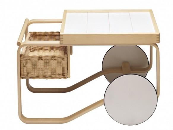 ATK_Tea trolley (8)