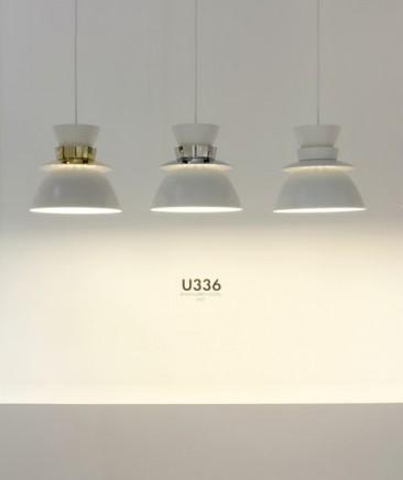 ATK_U336 pendant (5)