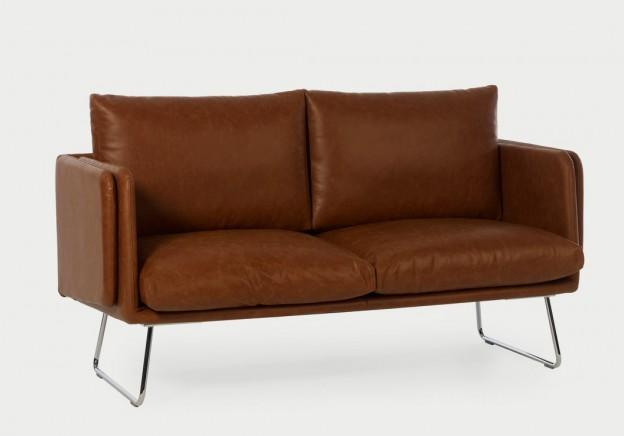 RSB_Spongy_sofa (2)