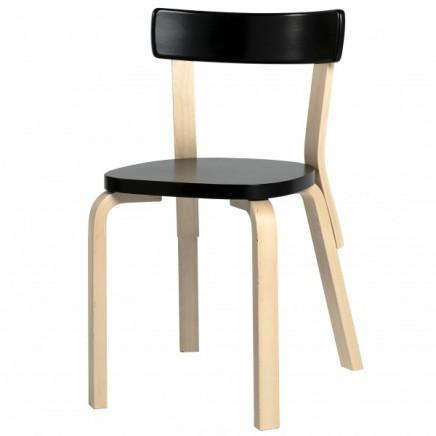 ATK_Chair 69 (10)