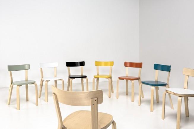 ATK_Chair 69 (11)