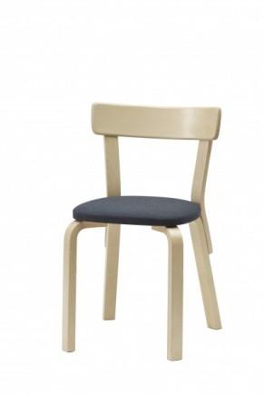 ATK_Chair 69 (2)