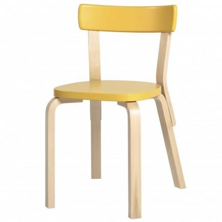ATK_Chair 69 (3)