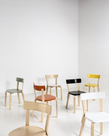 ATK_Chair 69 (4)