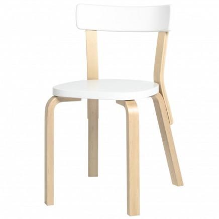 ATK_Chair 69 (5)