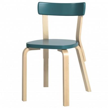 ATK_Chair 69 (6)
