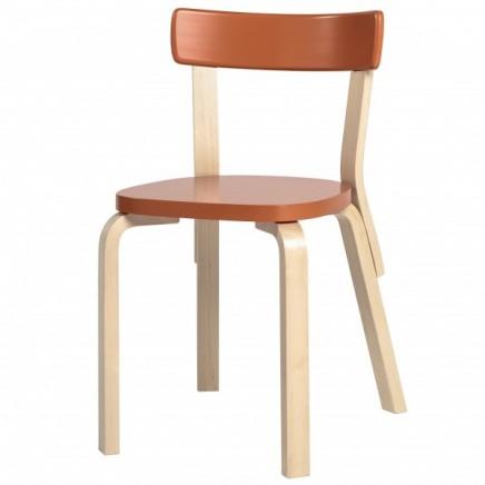 ATK_Chair 69 (7)