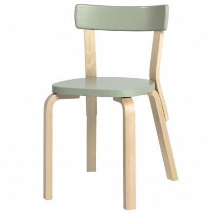ATK_Chair 69 (9)