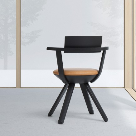 ATK_Rival chair (10)