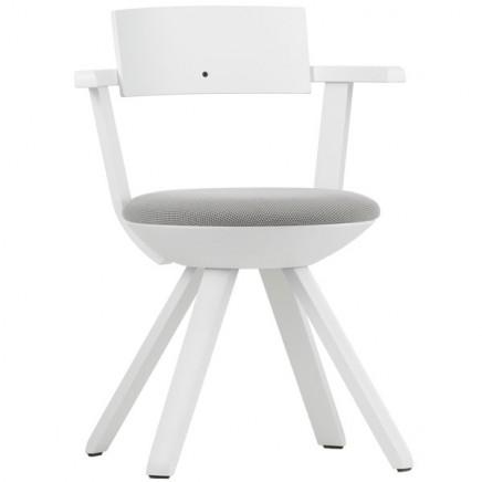 ATK_Rival chair (11)