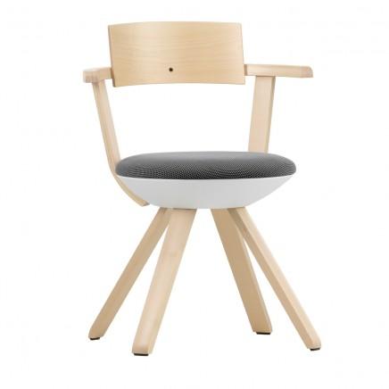 ATK_Rival chair (12)