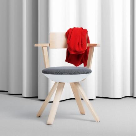 ATK_Rival chair (13)