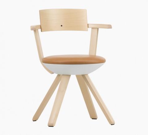 ATK_Rival chair (2)