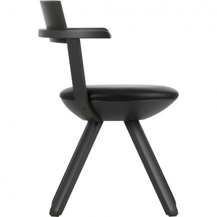ATK_Rival chair (3)