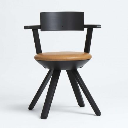 ATK_Rival chair (4)