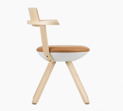 ATK_Rival chair (6)