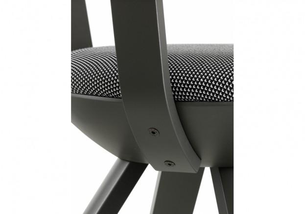 ATK_Rival chair (7)