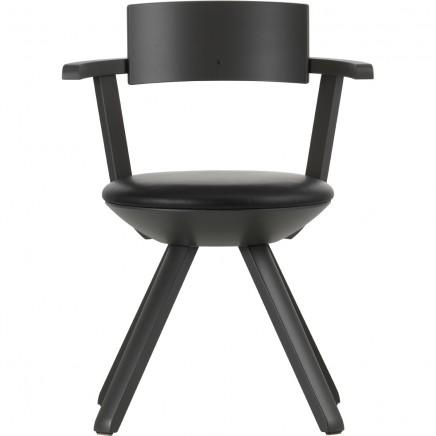 ATK_Rival chair (8)