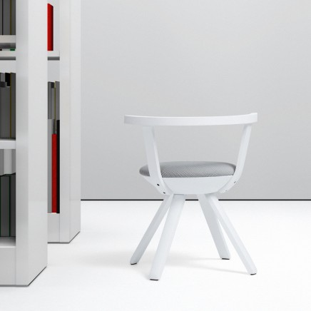 ATK_Rival chair (9)