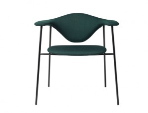 GUBI_Masculo chair metal 4 leg thumb