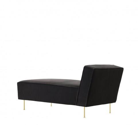 GUBI_Modern line chaise lounge (1)