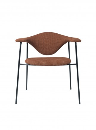 Masculo_DiningChair_4_Black_Colline-568_Front