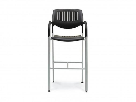 SC_Kart cafe stool (1)