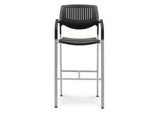 SC_Kart cafe stool thumb