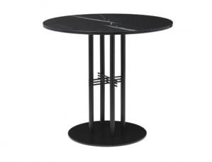 TS Column lougne table thumb