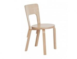 atk_chair 66 thumb
