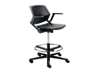 sc_kart_castor stool thumb
