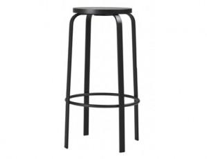 OND_Chico stool thumb
