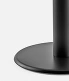 OND_Tonda pedestal base (1)