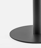 OND_Tonda pedestal base (4)