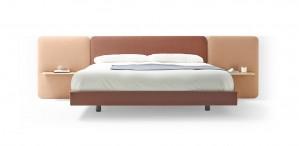 TREKU Lota bed (6)