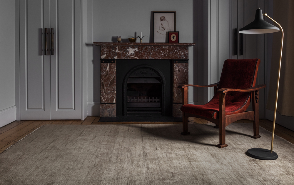 Armadillo_Rugs_AgraKnot_HeirloomCollection_Oyster_Insitu02