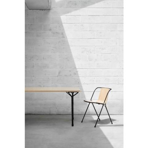 NAU_strand chair (1)