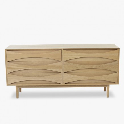 GD_Arne Vodder double lowboy (2)